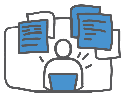 Blog - wyjazdy integracyjne