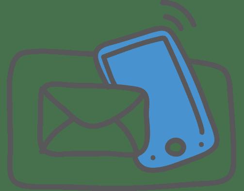 Kontakt - Agencja Eventowa | Projekt Efektywny