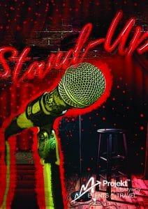 Kabaret interaktywny online