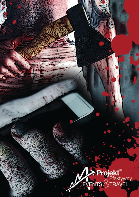 Telefony - thriller online