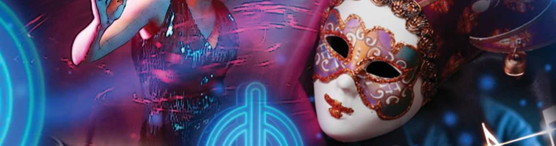 Impreza karnawałowa online